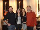 marleaux_basses_musikmesse_frankfurt