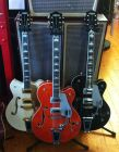 gretsch_semiacoustic