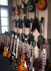 mufa_e-gitarre