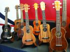 mufa_ukulele_sopran